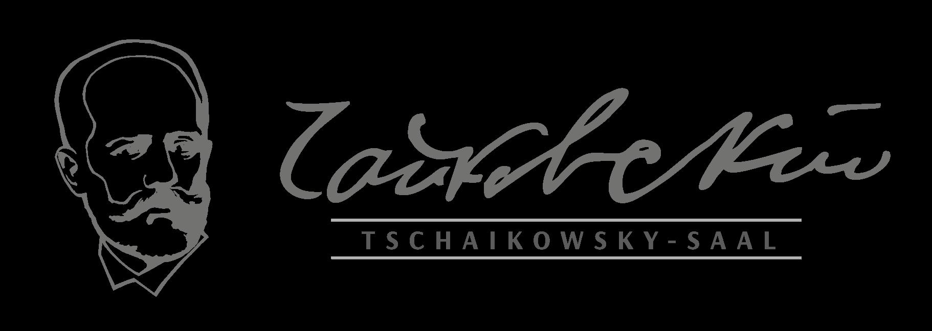 Tschaikowsky-Saal Hamburg