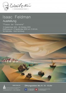 Feldman_Plakat
