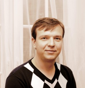 Афонькин Юрий З.А11