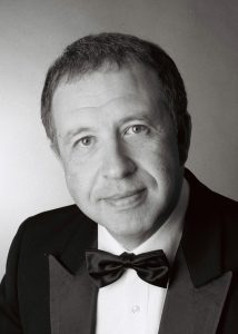 georgi majorski foto