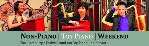 ToyPiano_Deckblatt