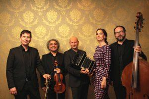 jourist-quartett-mit-julia-schilinski-1