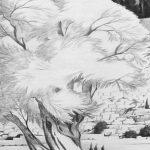 Воскресенье, 2 декабря 2018, 12:30 Закрытие выставки живописных и графических работ «Дорога в Иерусалим». Творческая встреча с художником Зоей Шубиной
